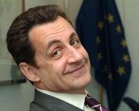Саркози не исключает