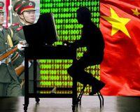 Китай призывает