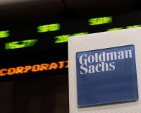 Goldman Sachs: цены на