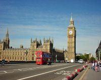 The Economist: Британия
