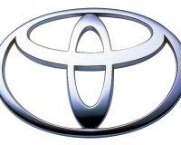 Toyota утвердила