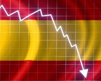 Инфляция в Испании