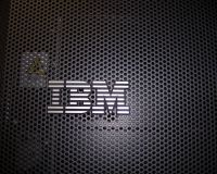 Котировки IBM обновили