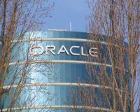 Oracle покупает Nimbula