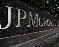 J.P. Morgan: ВВП США