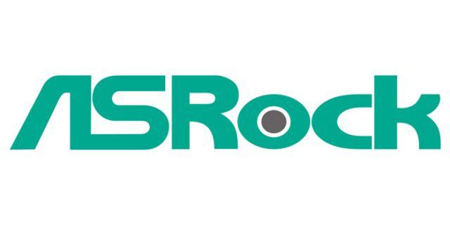 ASRock отчиталась за