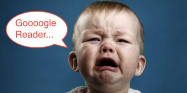 Google закрывает Google