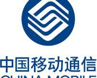 China Mobile инвестирует