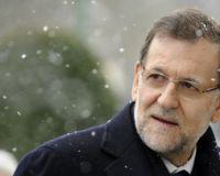 Испания считает, что ЕС