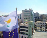 Станет ли Кипр