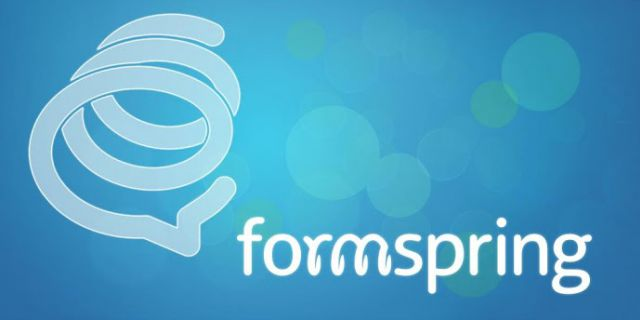 Formspring закроют 31