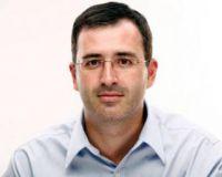 Гуриев: решение по Кипру