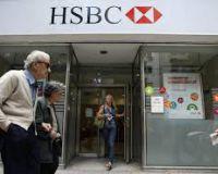 Аргентина обвиняет HSBC