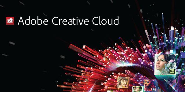 Adobe улучшила прогноз