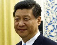 Китай ждет прорыва в