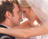 Поздние браки хороши для