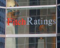 Рейтинги Кипра от Fitch