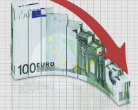 Morgan Stanley: риск
