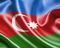 Азербайджан сократил