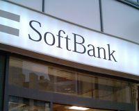Softbank и Sprint