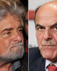 Итальянские левые не