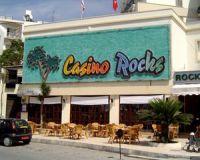 Кипр привлечет казино