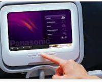 Подразделение Panasonic