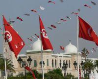 Тунис намерен получить