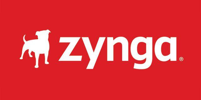 Акции Zynga подскочили