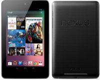 Новый Nexus 7 будет