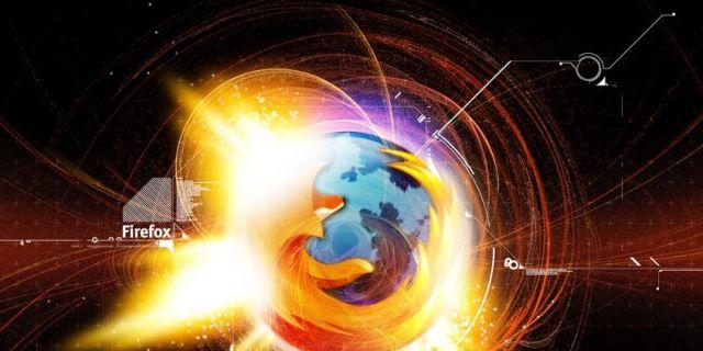 Mozilla и Samsung