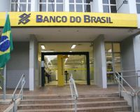 Banco do Brasil проведет
