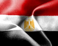 Египет вынужден платить