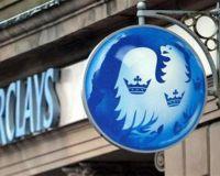 Barclays продал