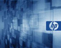 Глава Hewlett-Packard