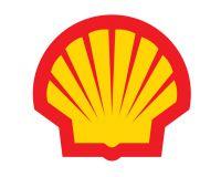 Shell готова начать