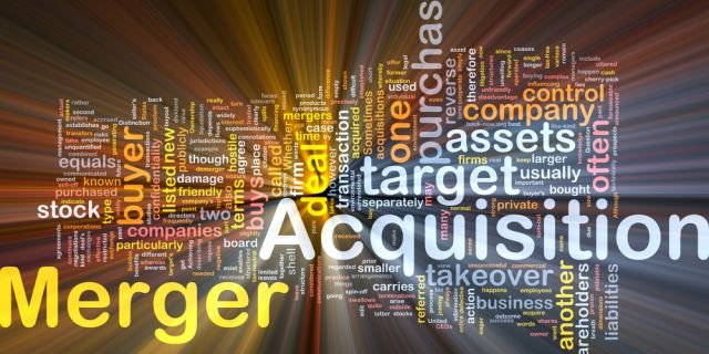 merger acqusition Mergers & acquisition building solid partnerships for more than 75 years whether you're new to progressive or you're already licensed with us and looking to expand your business, our mergers and acquisition hub will help.
