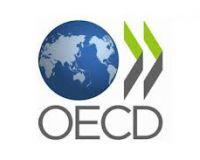 ОЭСР: Словении угрожает