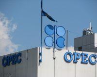 ОПЕК: спрос на нефть в