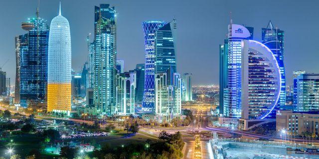 Катар одолжит Египту $3