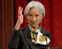 МВФ: крупные банки более