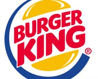 Гендиректор Burger King