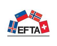 ЕFTA и ТС подпишут