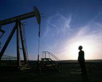 Цены на нефть марки