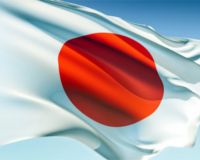 Курода: экономика Японии