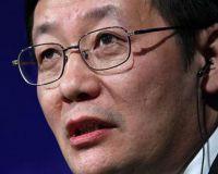 Китай: рост ВВП должен