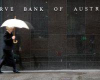 Банк Австралии может