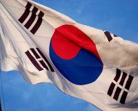 Южная Корея выделит $15