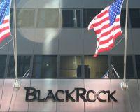 BlackRock увеличила