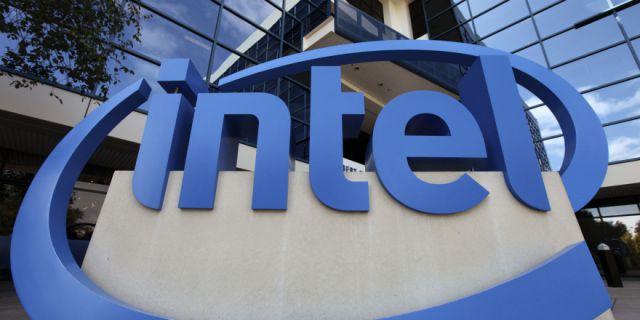 Intel рассчитывает